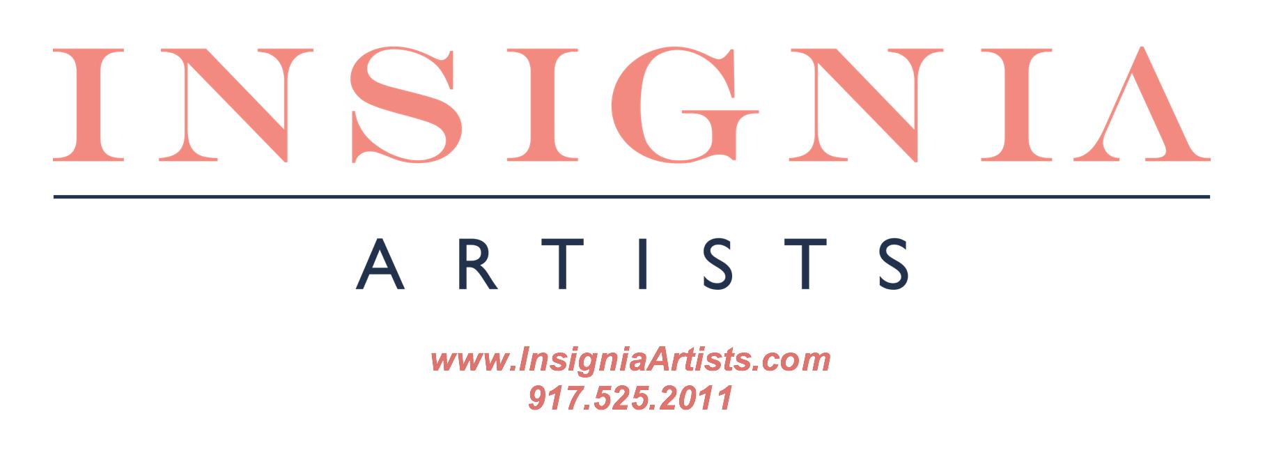 IAM Signature Logo
